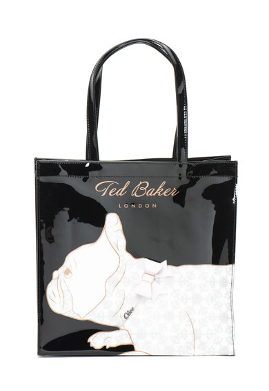 Ted Baker Alyacon logós táska női