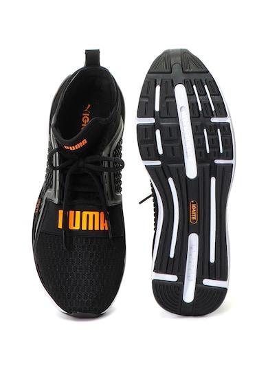 Puma Ignite Limitless textil sneakers cipő férfi