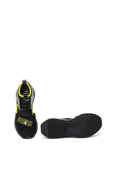 Puma Спортни обувкиFenty Avid с отвори и връзки Жени