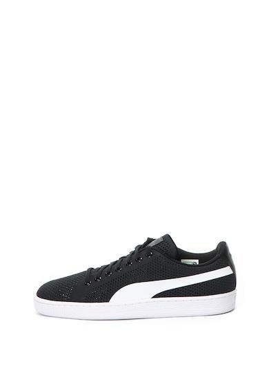 Puma Basket Classic EvoKnit sneakers cipő férfi
