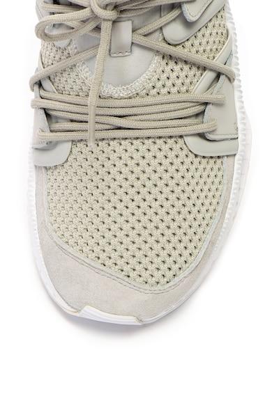 Puma Tsugi Blaze texturált bebújós sneakers cipő férfi