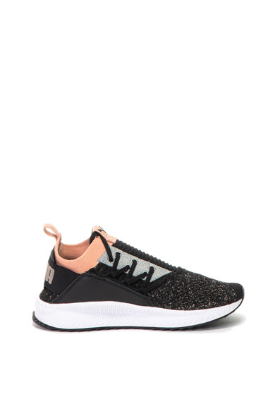 Puma Pantofi sport slip-on Tsugi Jun Femei