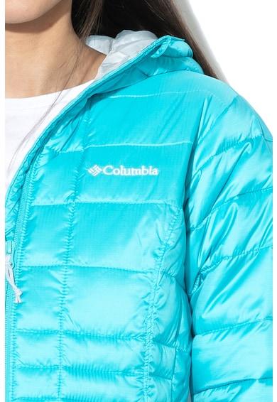 Columbia Geaca cu vatelina usoara Pacific Post™ Femei