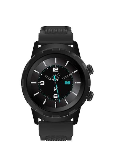 Allview Ceas smartwatch  , Black Femei