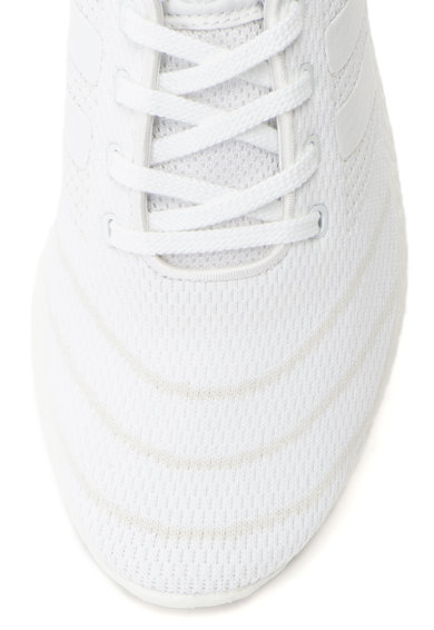 Adidas ORIGINALS Busenitz Pure Boost kötött sneakers cipő férfi