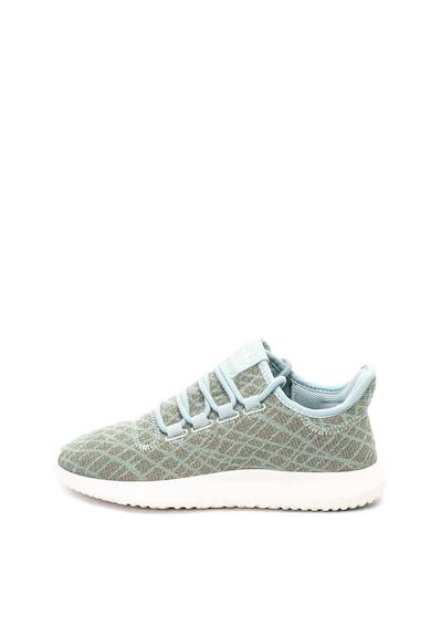 Adidas ORIGINALS Pantofi sport slip-on cu imprimeu Tubular Shadow Femei