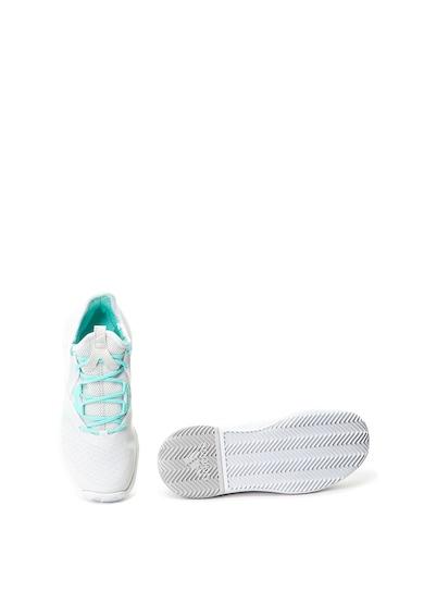 Adidas PERFORMANCE Pantofi sport slip-on Adizero Defiant Bounce Femei