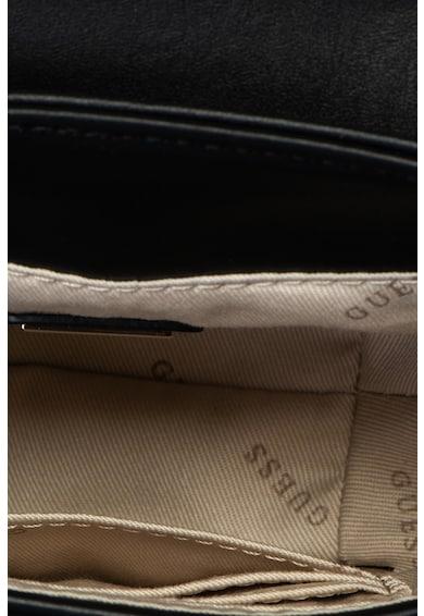 Guess Spring Fling keresztpántos műbőr táska női
