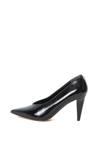 Guess Обувки от лачена еко кожа Жени