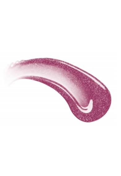 Rimmel Luciu de buze  London Lip Art Glitter 100 Lit, 2 ml Femei