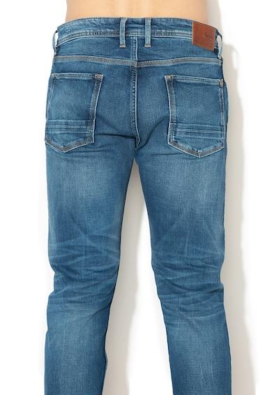 Pepe Jeans London Blugi slim fit Chepstow Barbati