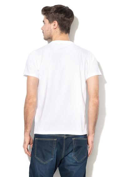 Pepe Jeans London Тениска Max с лого Мъже