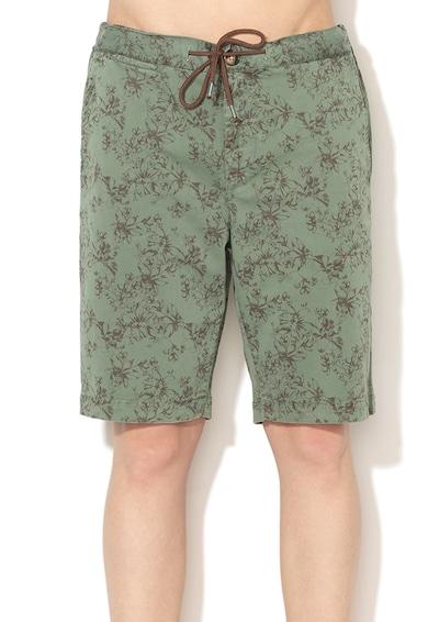 Pepe Jeans London Bermude chino regular fit Keys Barbati