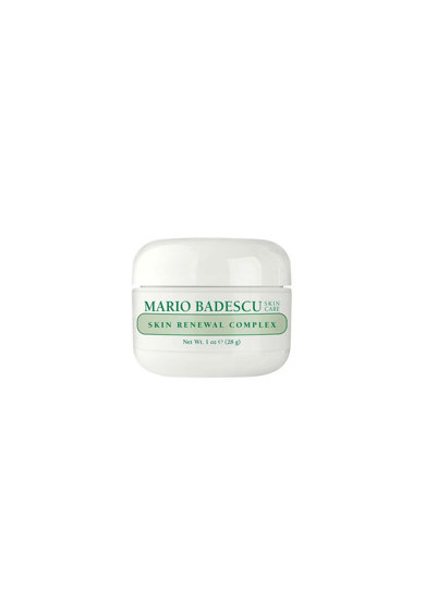 Mario Badescu Crema de zi  Glycolic Skin Renewal Complex, 29 ml Femei
