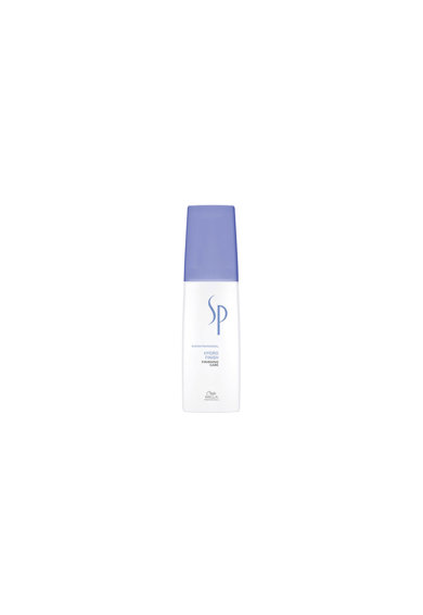 Wella Professionals Tratament  SP Hydrate pentru par uscat, 125 ml Femei