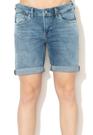 Pepe Jeans London Bermude slim-fit Hatch Barbati