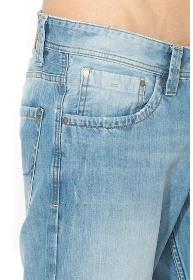 Pepe Jeans London Bermude regular fit Cash Barbati