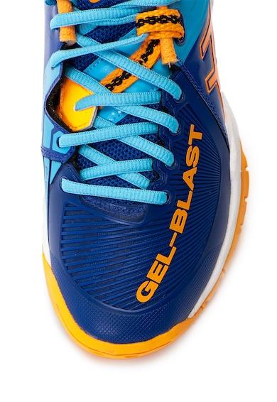 Asics Обувки за хандбал Gel-Blast Жени