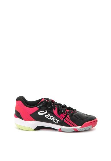 Asics Унисекс спортни обувки Gel-Blast за фитнес Жени