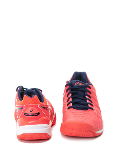 Asics Теннис обувки Gel Resolution 7 Clay Жени