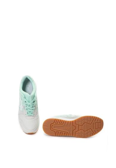 Asics Unisex Gel-Lyte III vászon sneaker női
