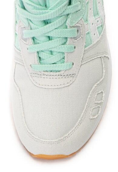 Asics Текстилни спортни обувки Gel-Lyte III Жени