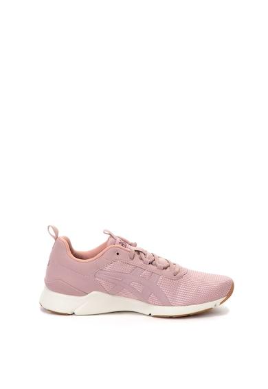 Asics Pantofi sport pentru alergare Gel-Lyte Barbati