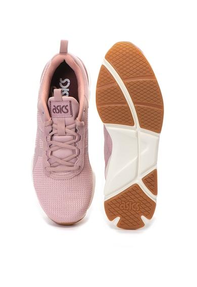 Asics Gel-Lyte sneakers futócipő férfi