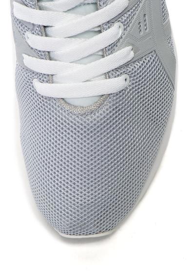 Asics Pantofi sport slip-on Gel-Kayano Evo Femei