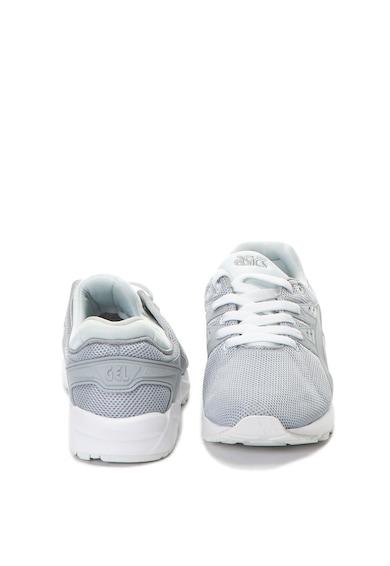 Asics Унисекс спортни обувки Gel-Kayano Evo без закопчаване Жени