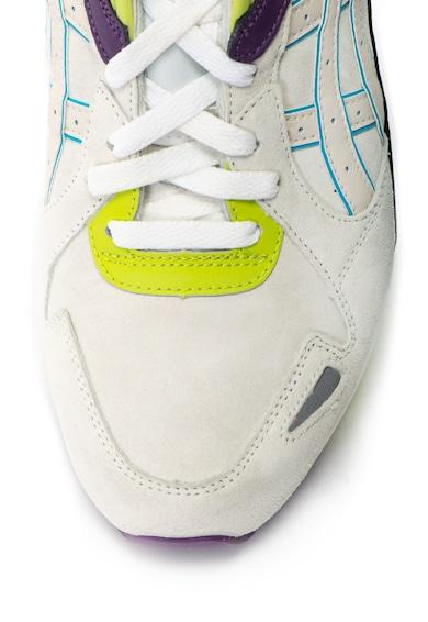 Asics Спортни обувки GT-Cool Express с велур Мъже