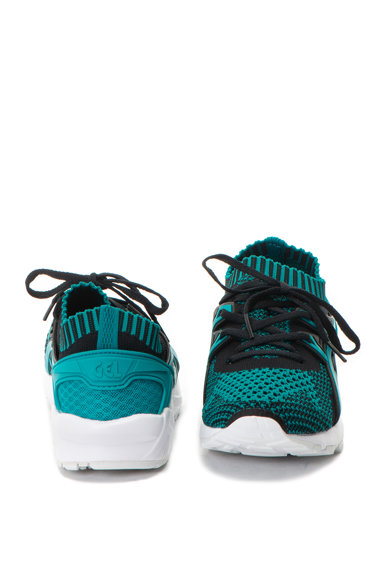 Asics Фитнес обувки Gel-Kayano с плетена мрежа Жени