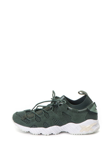 Asics Унисекс спортни обувки Gel Mai без закопчаване Жени