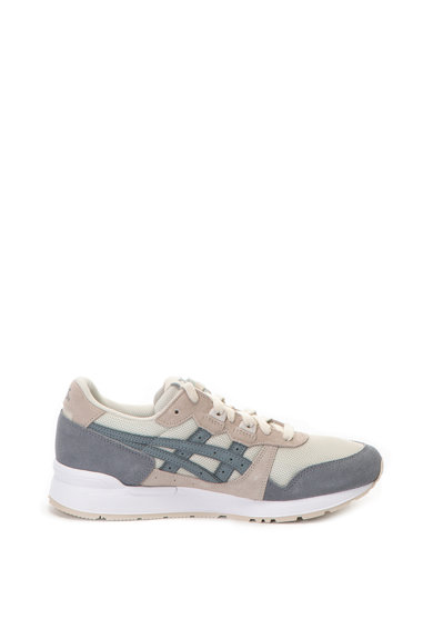 Asics Спортни обувки Gel-Lyte с велур Мъже