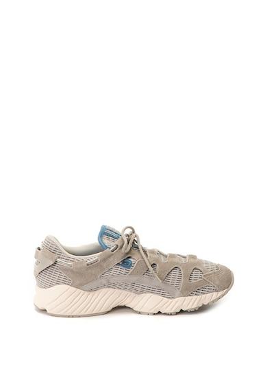 Asics Спортни обувки Gel-Mai с велур Мъже