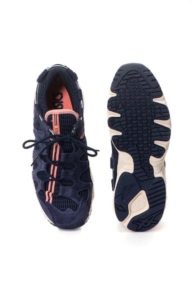 Asics Спортни обувки Gel Mai без закопчаване Мъже