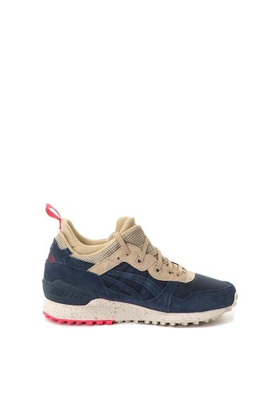 Asics Унисекс спортни обувки Gel-Lyte MT Жени