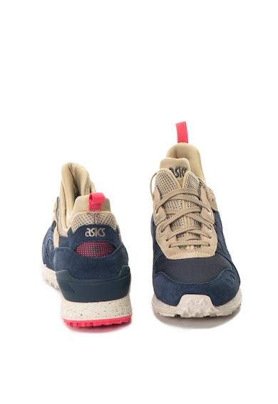 Asics Pantofi sport slip-on unisex Gel-Lyte Mt Barbati