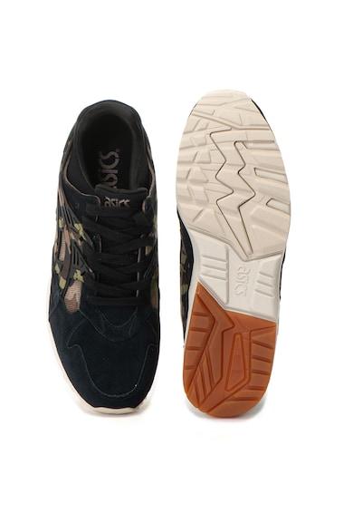 Asics Pantofi sport slip-on Gel Kayano Barbati