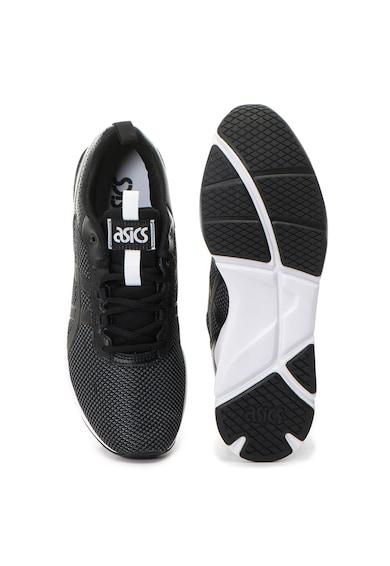Asics Спортни обувки Gel-Lyte Runner Мъже