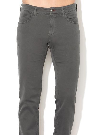 Napapijri Панталон по тялото Мъже