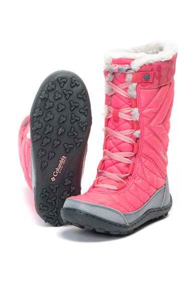 Columbia Youth Minx™ Omni-Heat hótaposó Lány
