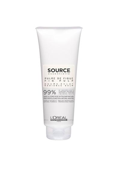 L'Oreal Professionnel Balsam natural pentru stralucire L'Oréal Professionnel Source Essentielle Radiance Balm Femei