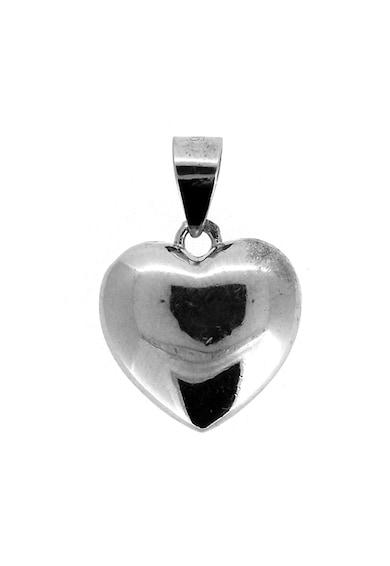 Rankine-Silver Pandantiv in forma de inima, din argint 925 Femei