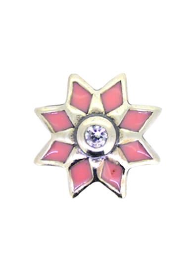 Rankine-Silver Pandantiv de argint 925 cu cristale Femei