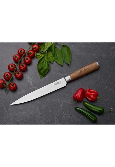 Cooking by Heinner Cutit  Taste of Home by Chef Sorin Bontea Femei