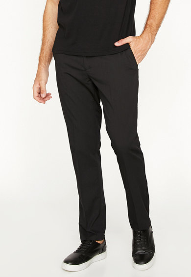 KOTON Pantaloni slim fit eleganti Barbati