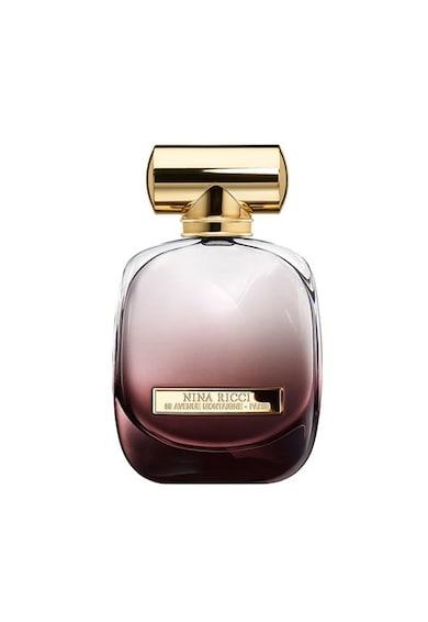 Nina Ricci Apa de Parfum  Nina L'Extase, Femei, 50ml Femei
