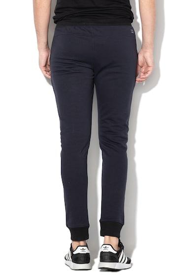 BLEND Pantaloni sport cu logo Barbati