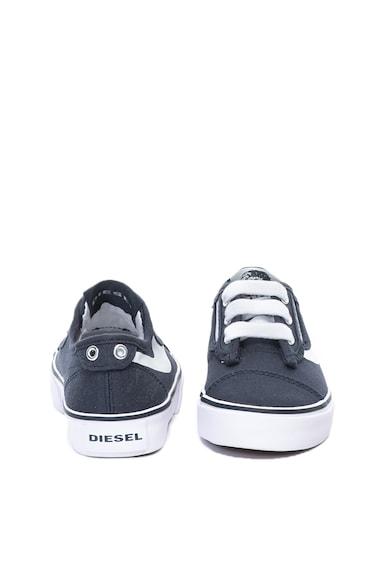 Diesel Кецове с лого Момчета